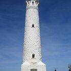 Cape Leeuwin Lighthouse - Augusta WA by Karyn Lake