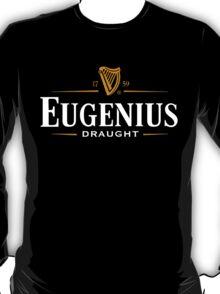 Eugenius Draught (New) T-Shirt