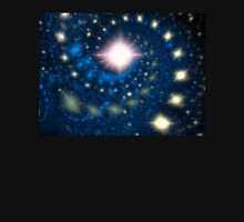 Starry, Starry Night Unisex T-Shirt