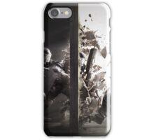 War Time  iPhone Case/Skin