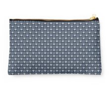 tumblr inspired icons Studio Pouch