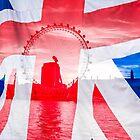 Aggrandization Vol. I @londonlights by London-Lights