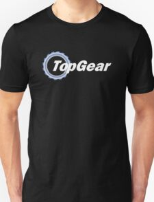 Top Gear T-Shirt
