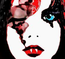 Blood Ache by Adrena87