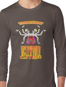 FreakSHOW Long Sleeve T-Shirt