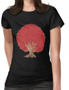 The Only One, From The Only Place Womens Fitted T-Shirt
