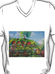 Summer In The Shire T-Shirt