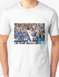 Kyrie Irving Duke  T-Shirt