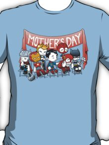 Happy Mother's Day! T-Shirt