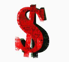 $-MONEY-$ T-Shirt