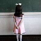 School by shazie