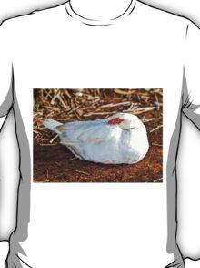 The hen T-Shirt