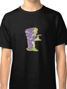 Sweet Sacrifice Classic T-Shirt