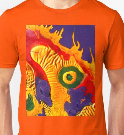 A Soulful Bellini Unisex T-Shirt
