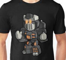 Lil Fall Guy Unisex T-Shirt