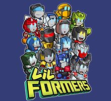 Lil Formers Good Guys T-Shirt