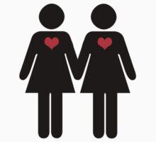 0% Geek Love F by kieutiepie