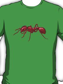 God made an Ant T-Shirt