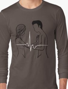 this is yours. Long Sleeve T-Shirt