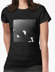Fly By Night T-Shirt