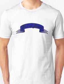Best of Breed Ribbon T-Shirt