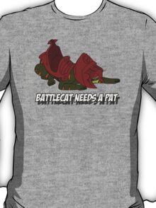 battlecat T-Shirt