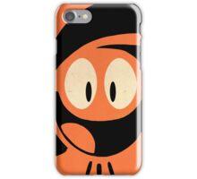 Wander Phone Case iPhone Case/Skin