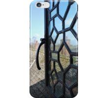 Windows Ache With Love iPhone Case/Skin