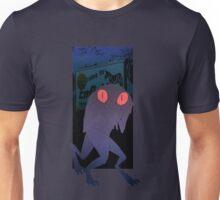 The Enfield Horror Unisex T-Shirt