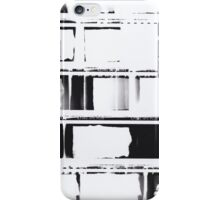 Photography Film iPhone Case/Skin