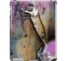 Lucy in the Sky with Diamonds iPad Case/Skin