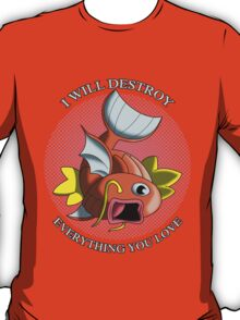 Killer Karp T-Shirt