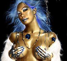 the elements of femininity by navybrat