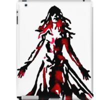 Jean Grey iPad Case/Skin