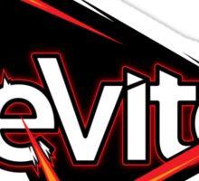DeVitos Sticker