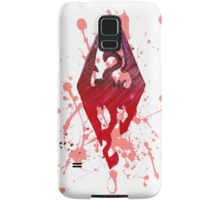brothers and sisters of the empire Samsung Galaxy Case/Skin