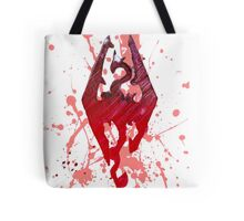 brothers and sisters of the empire Tote Bag