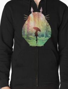 Forest of Dreams T-Shirt