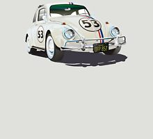 Herbie The Beetle T-Shirt