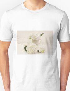 Cream And Sugar T-Shirt