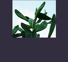 Prickly Pear Cacti Hoodie
