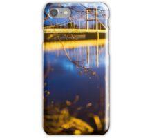 Stargate Experience iPhone Case/Skin
