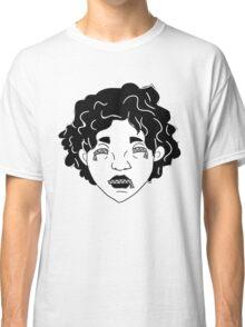 Zip: Maarika Classic T-Shirt