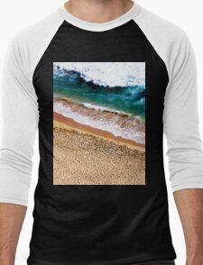 Sandy Shore T-Shirt