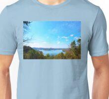 A Kingdom Before Me Unisex T-Shirt