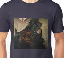 Chirzaka Vlodovic (half body) Unisex T-Shirt