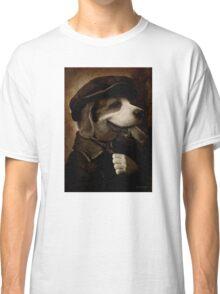 Bonnie Classic T-Shirt