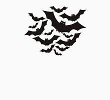 Flying bats Unisex T-Shirt