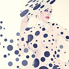 LOST IN DOTS by jamari  lior