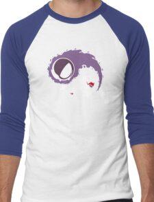 Ghostly Yin & Yang T-Shirt
